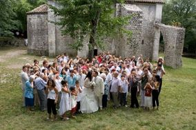 Photo Provence