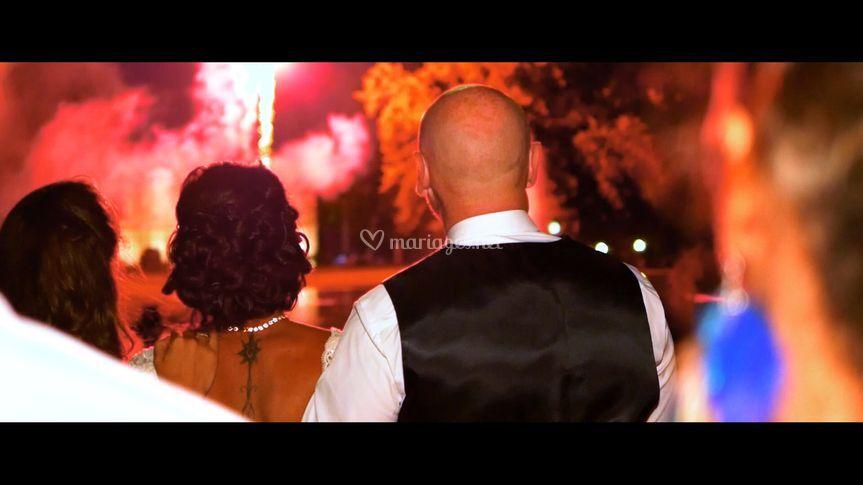 Anna & Bruno