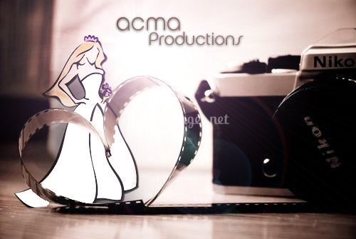 ACMA Productions