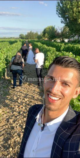 Adil Wedding Planner