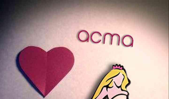 ACMA Productions