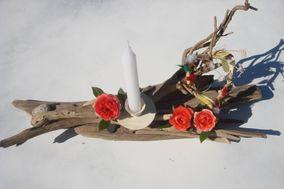 Cline Décoration Florale