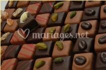 La Chocolaterie Thibaut