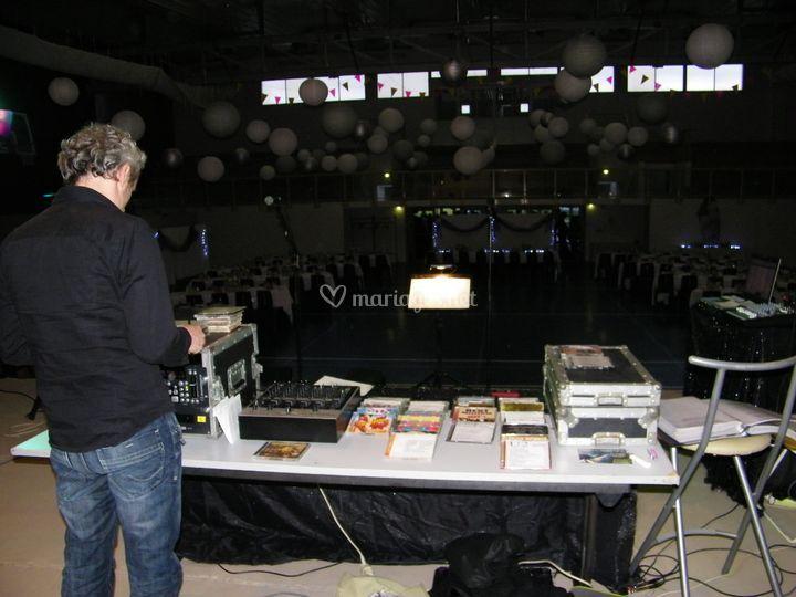 Michel (DJ)