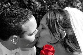 Loïs Belmon - Reportage mariage