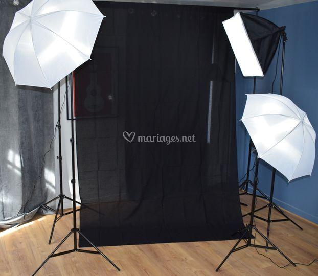 Kit photocall