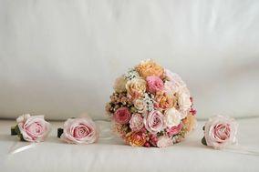 Actuel Flors