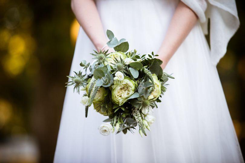 Bouquet de novembre