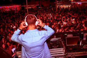 DJ Jono