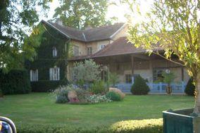 Domaine de la Distillerie