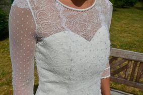 Amandine Staebler