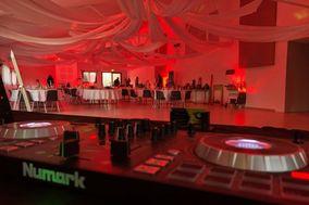 Rent Your DJ