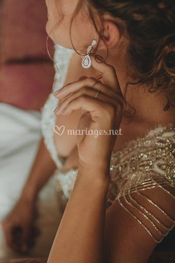 Mariage 2017