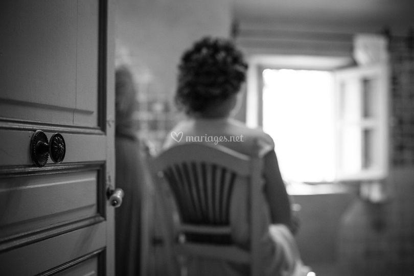 Lucie Perrey Photographe
