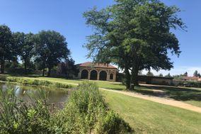 L'Orangerie de Châtel