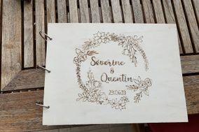 Severline