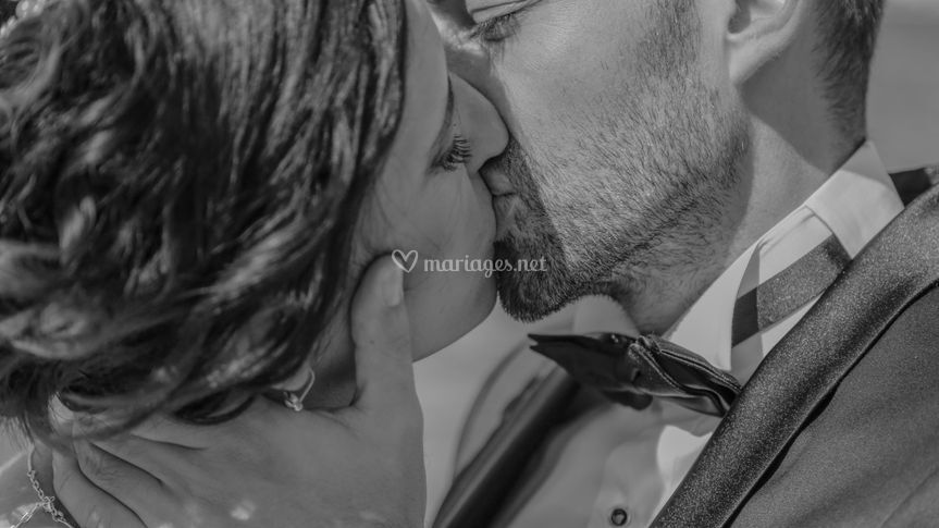 Mariage en Sardaigne