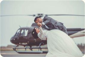 So Chic Wedding