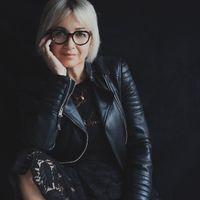 Valérie Saiveau