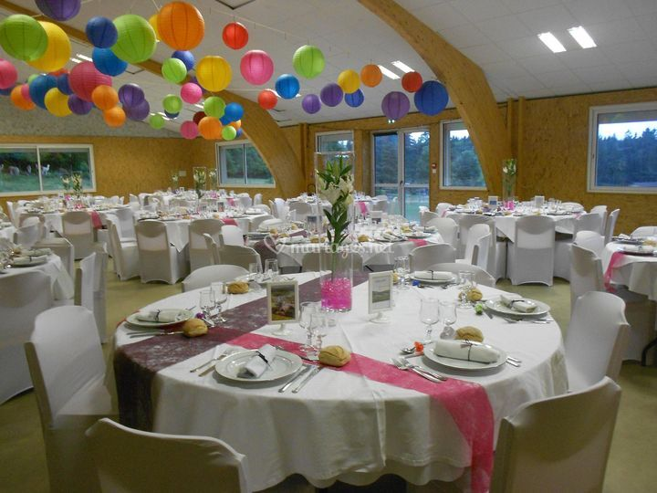 traiteur mariage dcoration - Traiteur Mariage Haut Rhin