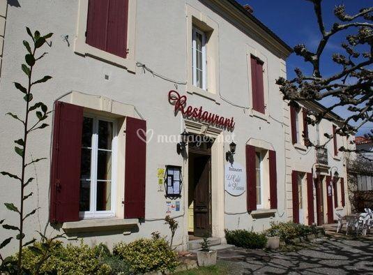 Cafe-de-Pissos