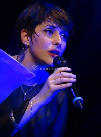 Kathleen Biaz