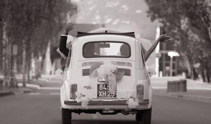 Laurent Herbrecht - Photographe 1