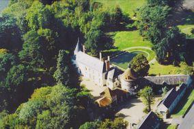 Château de l'Orme