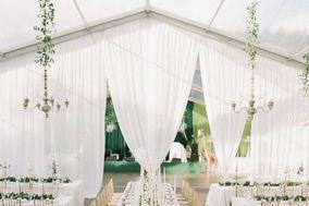 Valo Tent