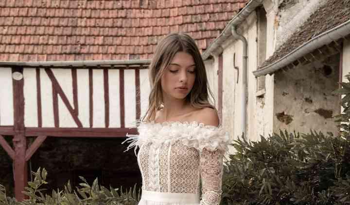 Elma Viktoria