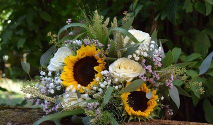 Les Fleurs d'Hélène