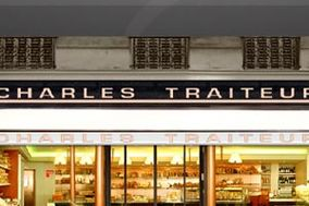 Charles Traiteur Prestige