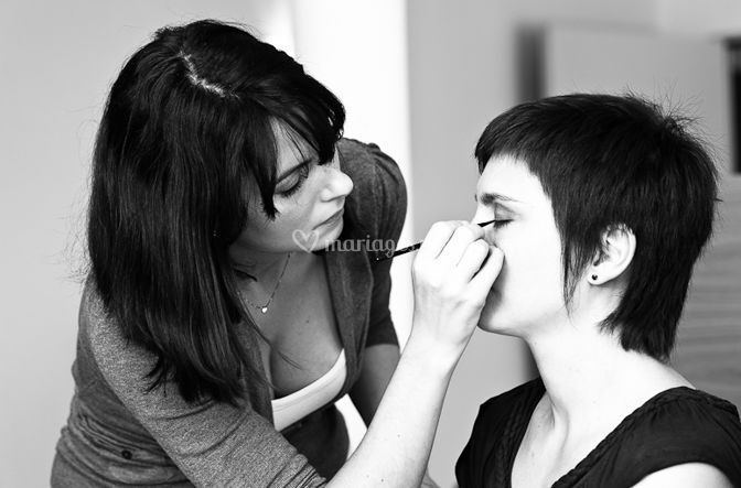 Maquillage1