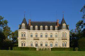 Château de Néty