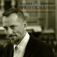 Sébastien Bellet
