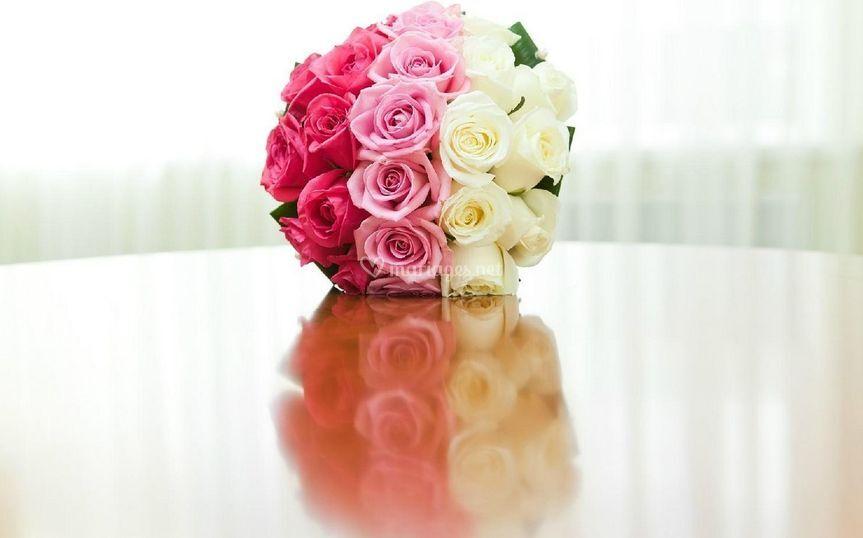 Le Bouchon Fleuri