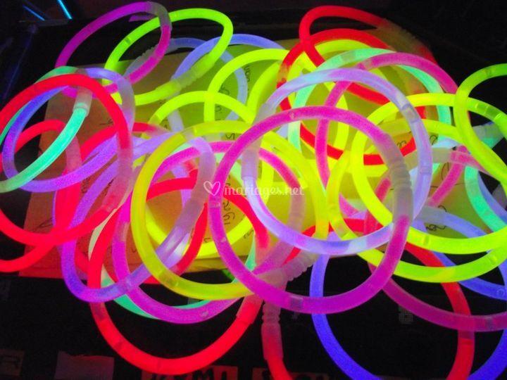 Podium Energy Light