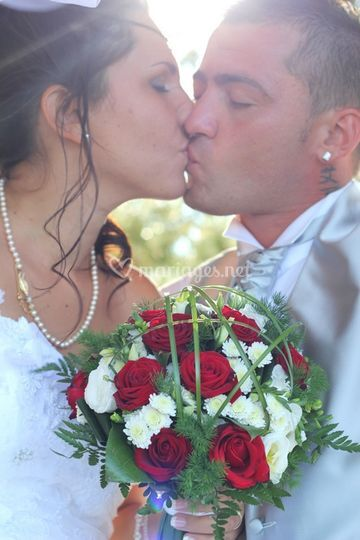 2014 mariés