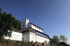 Domaine du Haut-Kœnigsbourg