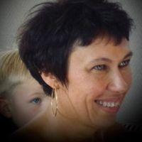 Stephanie Ruffenach