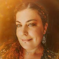 Rebecca Diez-Saurine