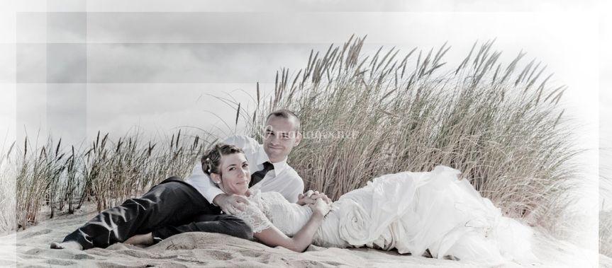 Clin d'oeil tyrosse© dunes