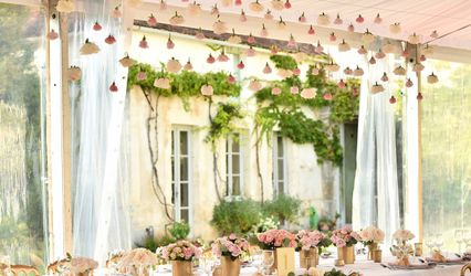 D Day Wedding Planner 1