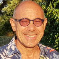 Denis Cante