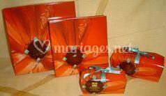 Cadeaux mariage