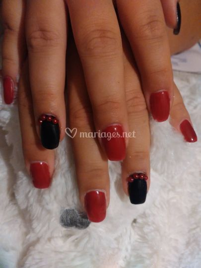 Sublimiss' Ongles