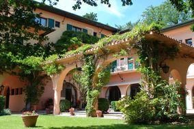 Hôtel Chantaco Golf & Wellness