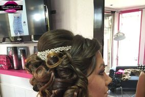 Hot Coiffure & Style