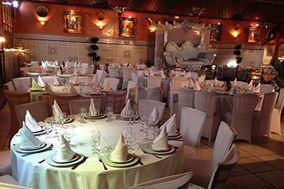 La Medina Restaurant Marocain