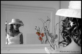 La boite à Images - A. Gueguen